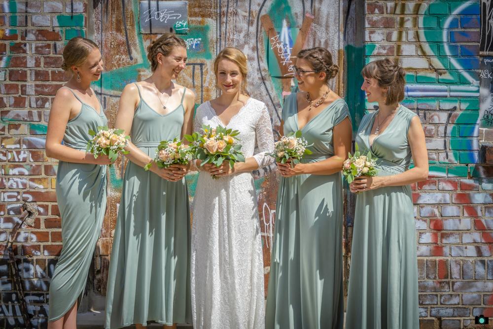 Hochzeit Josefine & Gareth 051