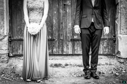 Hochzeit Josefine & Jan 076