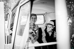 Hochzeit Kristin & Marco (61 von 68)