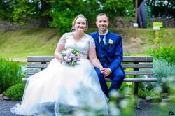 Hochzeit Alice & Christopher (78 von 101