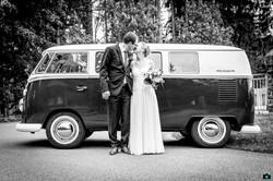 Hochzeit Kristin & Marco (54 von 68)