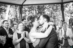 Hochzeit Josefine & Jan 026