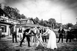 Hochzeit Karolin & Stefan (44 von 97)