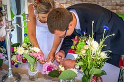 Hochzeit Kristin & Marco (19 von 68)