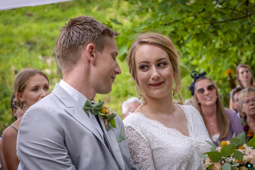 Hochzeit Josefine & Gareth 060