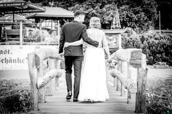 Hochzeit Karolin & Stefan (42 von 97)