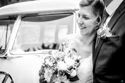 Hochzeit Kristin & Marco (63 von 68)