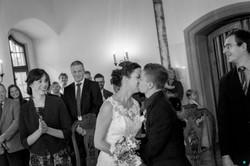 Hochzeit Anne & Felix (10 von 135)