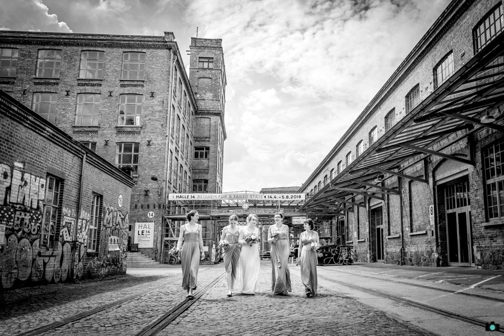 Hochzeit Josefine & Gareth 050