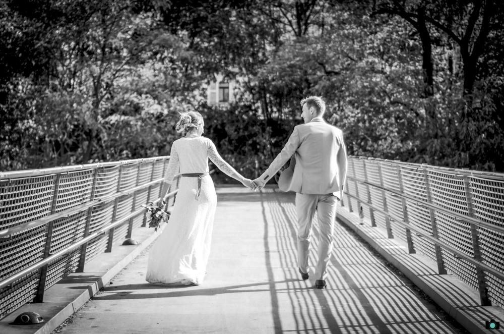 Hochzeit Josefine & Gareth 089
