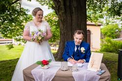 Hochzeit Alice & Christopher (59 von 101