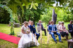 Hochzeit Alice & Christopher (53 von 101
