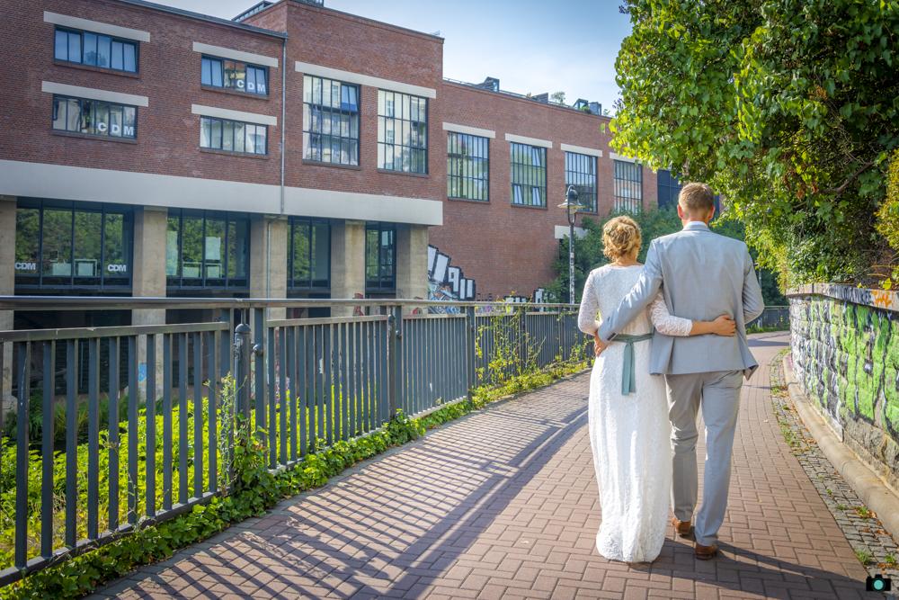 Hochzeit Josefine & Gareth 099