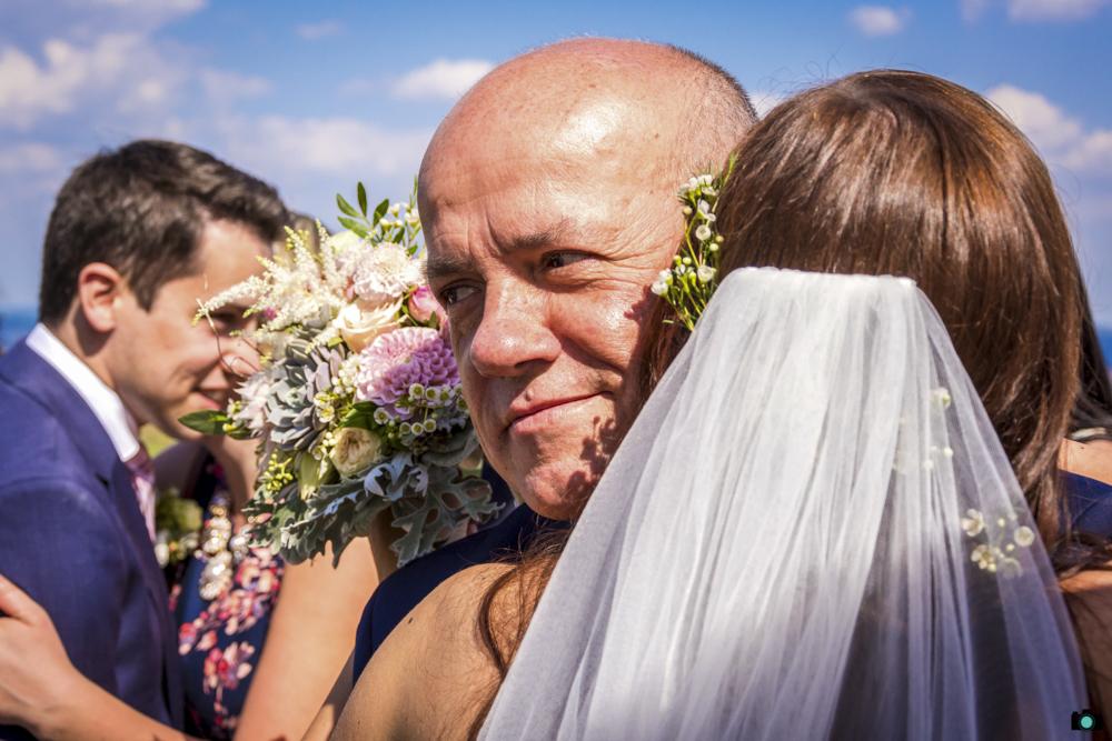 Hochzeit Tina & Robby (45 von 88)