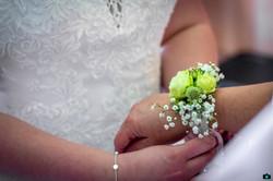 Hochzeit Alice & Christopher (37 von 101