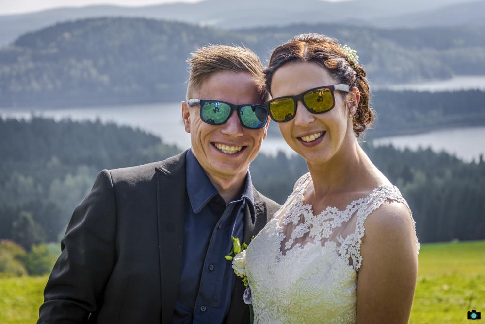 Hochzeit Anne & Felix (40 von 135)