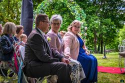 Hochzeit Alice & Christopher (54 von 101