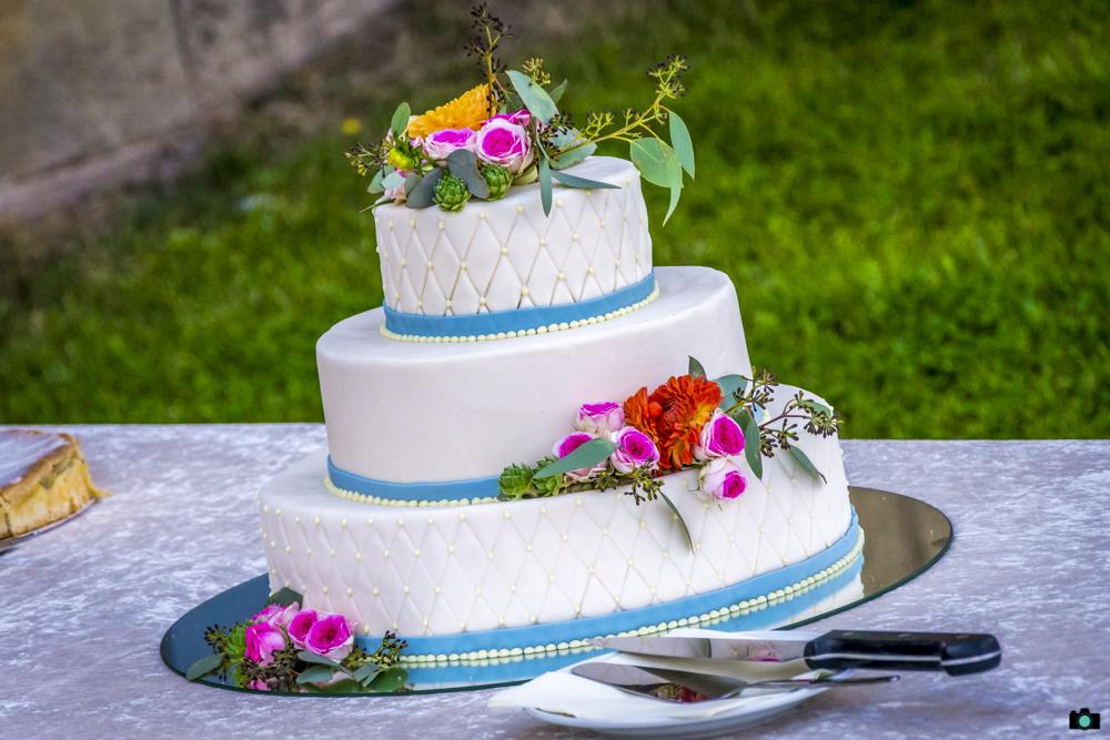 Hochzeit Tina & Robby (53 von 88)