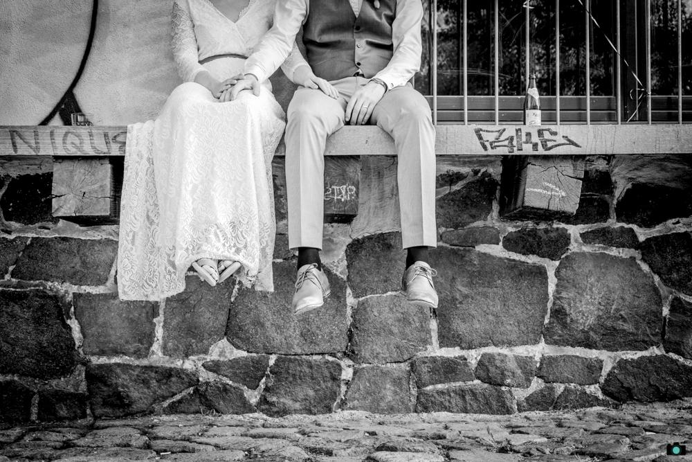 Hochzeit Josefine & Gareth 116