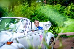 Hochzeit Alice & Christopher (50 von 101