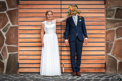 Hochzeit Karolin & Stefan (65 von 97)