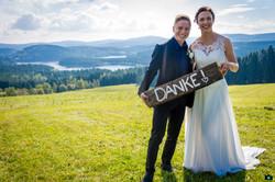 Hochzeit Anne & Felix (30 von 135)