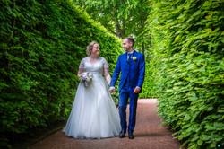 Hochzeit Alice & Christopher (92 von 101