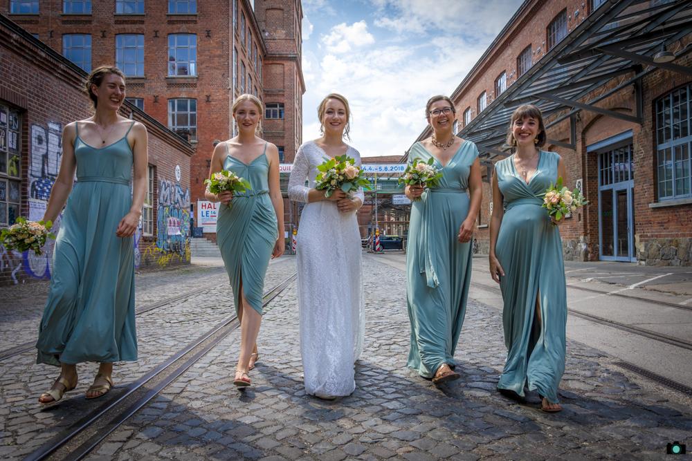 Hochzeit Josefine & Gareth 052