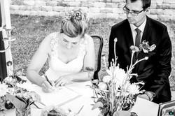 Hochzeit Kristin & Marco (26 von 68)