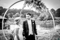 Hochzeit Karolin & Stefan (34 von 97)