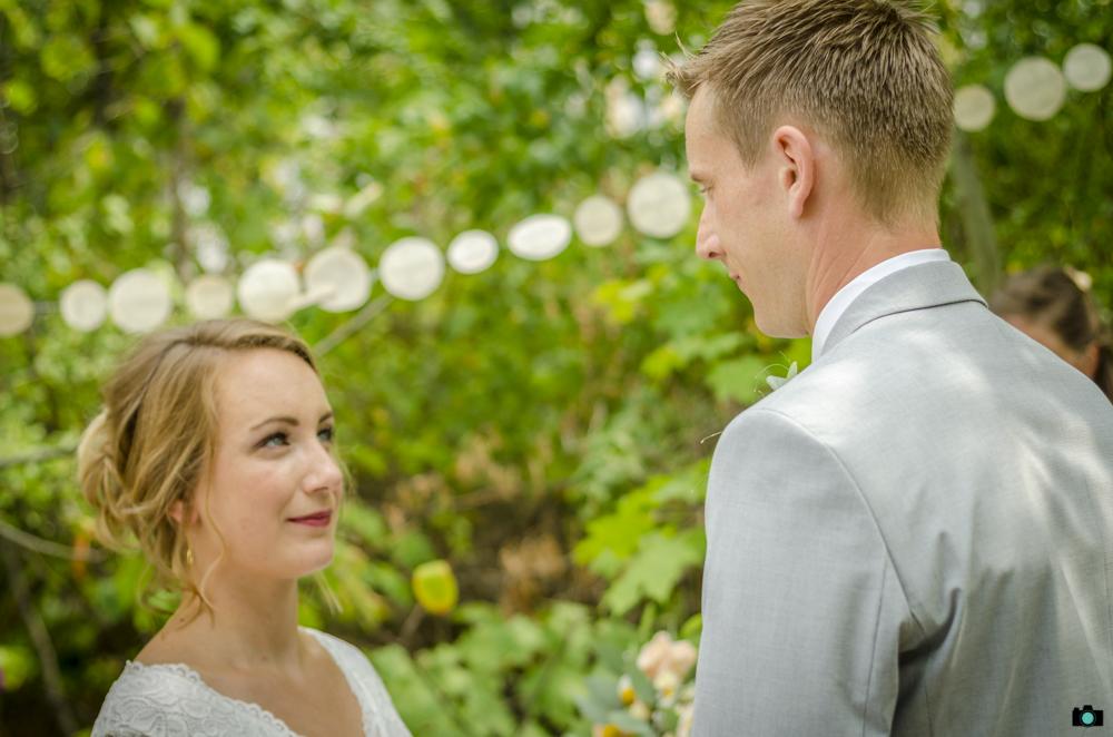 Hochzeit Josefine & Gareth 067