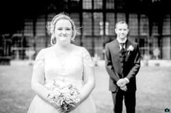 Hochzeit Alice & Christopher (83 von 101
