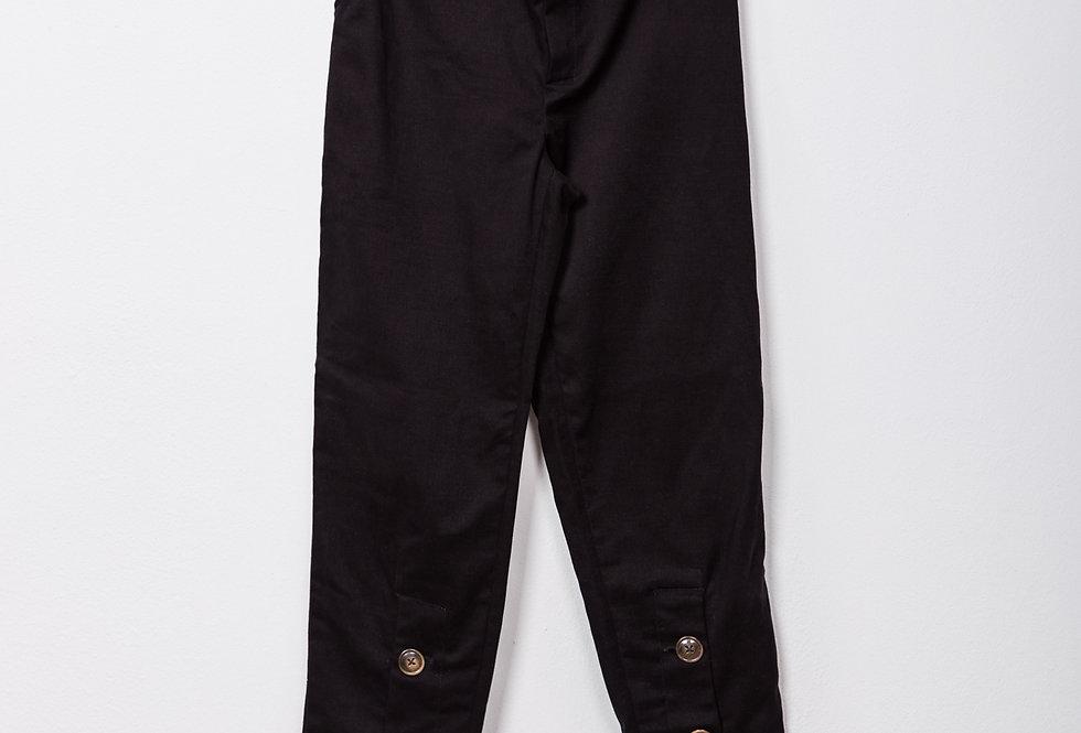Pantalón Button
