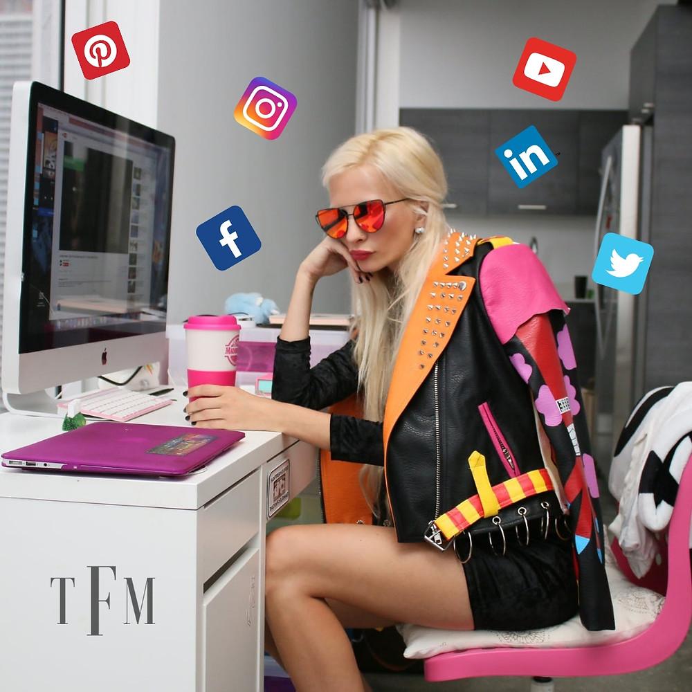 mejor-hora-para-publicar-en-redes-sociales
