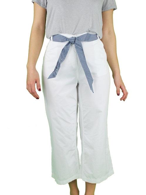 Pantalones Carla.