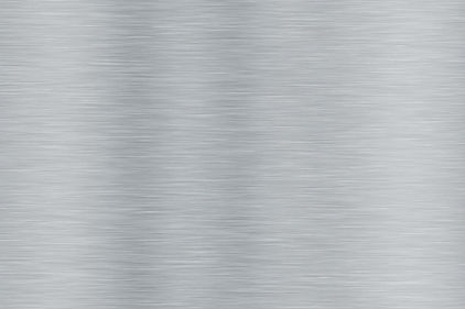 20_brushed_metal_background_textures_3d_