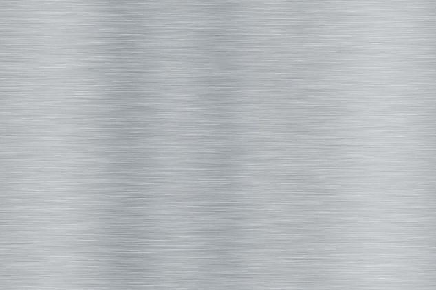 20_brushed_metal_background_textures_3d_