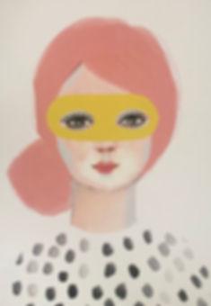 foto masker.jpg