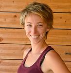 julie rabier.png