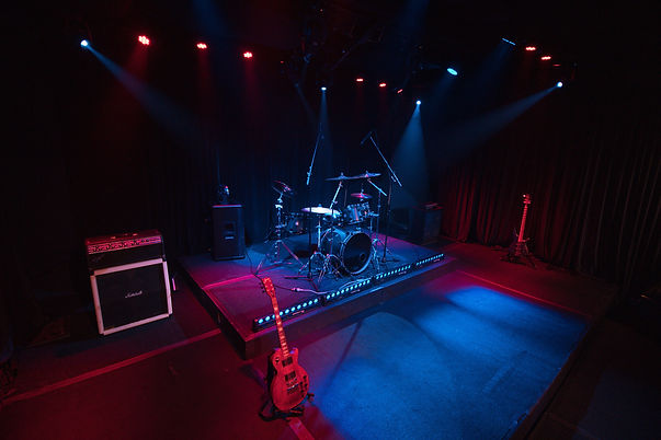 Stage+Lights+Topview.jpg