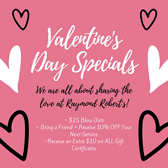 Valentine's Day Specials!.png