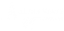 Alpha-Wave-Studios-Logo-White+(1).png