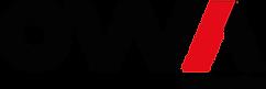 OWA Logo with strapline-72dpi RGB.png