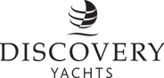 Discovery_Yachts_logo_Low.png