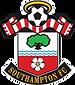 Southampton_FC.svg.png