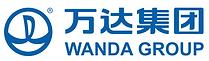 logo-wanda.png