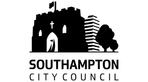 southampton-city-council-vector-logo.png
