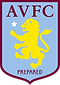 1200px-Aston_Villa.svg.png