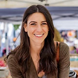 Jenny Friedman the autism nutritionist helping families with problem eating and food chaining