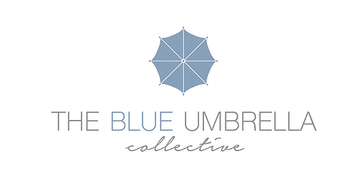 Blue Umbrella Special Needs Parenting